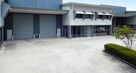Factory, Warehouse & Industrial commercial property for lease at 1274 Boundary Road Wacol QLD 4076