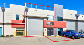 Factory, Warehouse & Industrial commercial property for lease at 13/720 Macarthur Avenue Pinkenba QLD 4008