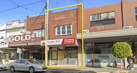 Shop & Retail commercial property for lease at 1212 Glen Huntly Road Glen Huntly VIC 3163