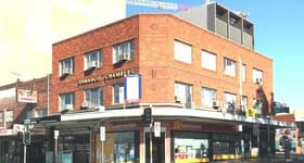 Offices commercial property for lease at Level 1 Suite 3 & 4/259-261 Bigge Street Liverpool NSW 2170