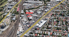 Factory, Warehouse & Industrial commercial property for lease at 1/26 Baldock Street Moorooka QLD 4105