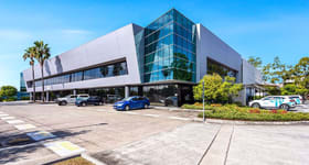 Offices commercial property for lease at Southgate Corporate Park 34 Corporate Drive Cannon Hill QLD 4170