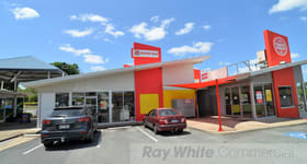 Hotel, Motel, Pub & Leisure commercial property for lease at 4/116-118 Wembley Road Logan Central QLD 4114