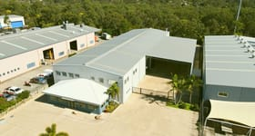 Factory, Warehouse & Industrial commercial property for lease at 59 Magnesium Drive Crestmead QLD 4132