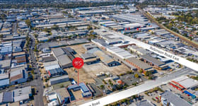 Factory, Warehouse & Industrial commercial property for lease at 415 Newman Road Geebung QLD 4034
