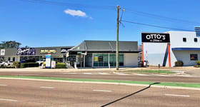Shop & Retail commercial property for lease at 1/278 Bayswater Road Currajong QLD 4812