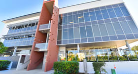 Offices commercial property for lease at Suite 3/9 Capital Place Birtinya QLD 4575