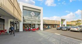 Shop & Retail commercial property for lease at Shop 1,2,4 & 6/224-238 Mt Dandenong Road, Civic Square Shopping Centre Croydon VIC 3136