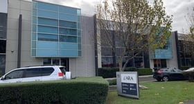 Showrooms / Bulky Goods commercial property for lease at 93 Cook Street Port Melbourne VIC 3207