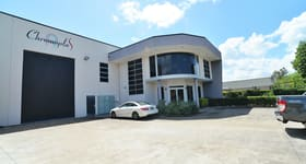 Showrooms / Bulky Goods commercial property for lease at 1/8-12 Monte Khoury Drive Loganholme QLD 4129