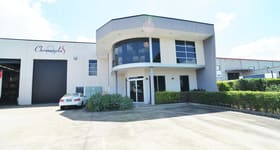 Showrooms / Bulky Goods commercial property for lease at Unit 1/8-12 Monte Khoury Dr Loganholme QLD 4129