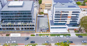 Offices commercial property for lease at 28 Charles Street South Perth WA 6151