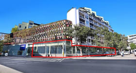 Offices commercial property for lease at 20 McLachlan Avenue Rushcutters Bay NSW 2011