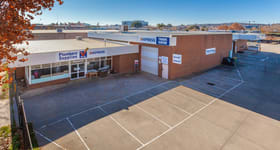 Showrooms / Bulky Goods commercial property for lease at 404 Townsend Street Albury NSW 2640
