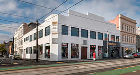 Showrooms / Bulky Goods commercial property for lease at 188 Brunswick Street Fitzroy VIC 3065