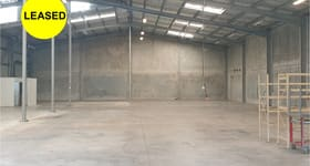 Factory, Warehouse & Industrial commercial property for lease at 1B/20 Enterprise Street Caloundra West QLD 4551