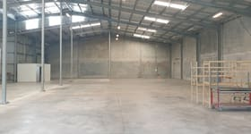 Factory, Warehouse & Industrial commercial property for lease at 1/20 Enterprise Street Caloundra West QLD 4551