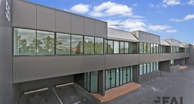 Factory, Warehouse & Industrial commercial property for lease at Unit  1/55 Links Avenue Eagle Farm QLD 4009