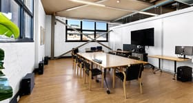 Offices commercial property for lease at C3.15/22-36 MOUNTAIN STREET Ultimo NSW 2007