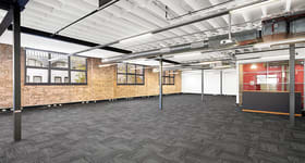 Offices commercial property for lease at C3.16, C3.17, C3.18/22-36 MOUNTAIN STREET Ultimo NSW 2007