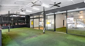 Offices commercial property for lease at 71 Racecourse Road Hamilton QLD 4007