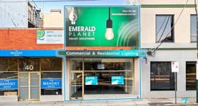 Shop & Retail commercial property for lease at 38 Punt Road Windsor VIC 3181