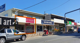 Shop & Retail commercial property for lease at 108 King Street Buderim QLD 4556