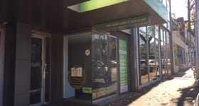 Shop & Retail commercial property for lease at 424 Church Street Richmond VIC 3121