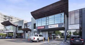 Offices commercial property for lease at Montague Corporate Park 205 Montague Road West End QLD 4810
