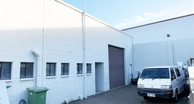 Factory, Warehouse & Industrial commercial property for lease at 3/10 Tandem Drive Warana QLD 4575