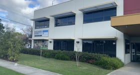 Offices commercial property for lease at Ground Floor/37 Main Street Pakenham VIC 3810