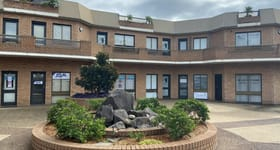 Offices commercial property for lease at 11 + Part Suite 10/19-21 Central Road Miranda NSW 2228
