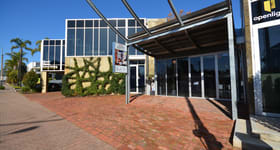 Offices commercial property leased at 60 Glen Osmond Road Parkside SA 5063