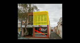 Offices commercial property for lease at Unit 8/32 Stirling Street Bunbury WA 6230