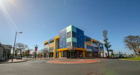 Hotel, Motel, Pub & Leisure commercial property for lease at Tenancy 10/16 Victoria Street Bunbury WA 6230