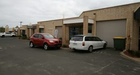 Factory, Warehouse & Industrial commercial property for lease at Unit 3/47 Albert Road East Bunbury WA 6230