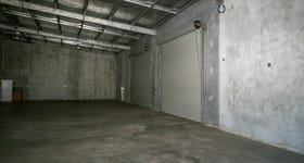Factory, Warehouse & Industrial commercial property for lease at Unit 2/48 McCombe Road Davenport WA 6230
