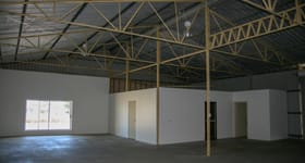 Factory, Warehouse & Industrial commercial property for lease at Unit B1/9 Beddingfield Street Davenport WA 6230