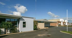 Factory, Warehouse & Industrial commercial property for lease at Tenancy A/5 Hales Street Davenport WA 6230