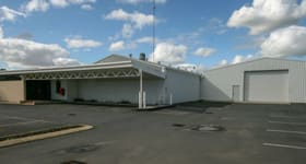 Showrooms / Bulky Goods commercial property for lease at Tenancy A/5 Hales Street Davenport WA 6230