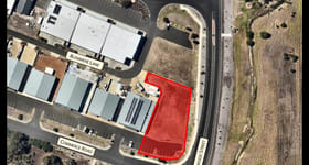 Development / Land commercial property for lease at 2 Commerce Road Vasse WA 6280