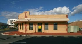 Offices commercial property for lease at Unit 3/17 Symmons Street Bunbury WA 6230