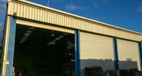 Factory, Warehouse & Industrial commercial property for lease at Lot 2 South Western Highway Picton WA 6229