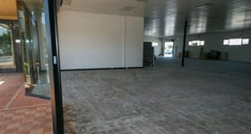 Showrooms / Bulky Goods commercial property for lease at Unit 8/28-34 Bussell Highway Busselton WA 6280