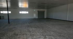 Shop & Retail commercial property for lease at Unit 8/28-34 Bussell Highway Busselton WA 6280