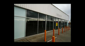 Showrooms / Bulky Goods commercial property for lease at 140 Blair Street Bunbury WA 6230