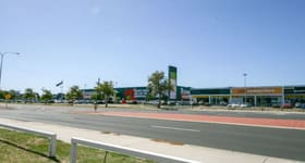 Shop & Retail commercial property for lease at 140 Blair Street Bunbury WA 6230
