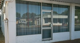 Shop & Retail commercial property for lease at Shop 3/46 Ommaney Road Brunswick WA 6224