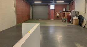 Shop & Retail commercial property for lease at Unit 7/61 Albert Road East Bunbury WA 6230