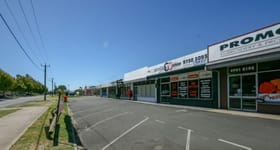 Showrooms / Bulky Goods commercial property for lease at Unit 7/61 Albert Road East Bunbury WA 6230